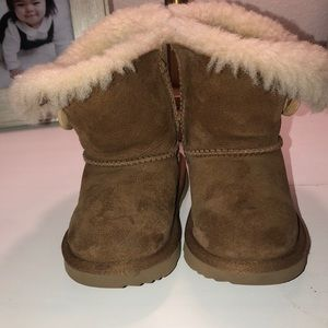 Excellent Condition Uggs